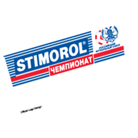 Stimorol Championat  preview