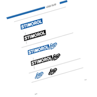 Stimorol logos SS-SF preview