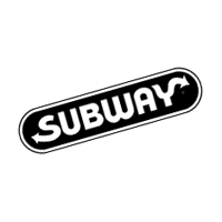 Subway  preview
