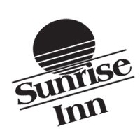 Sunrise Inn  preview