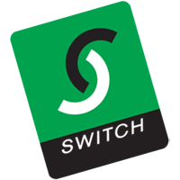Switch  vector