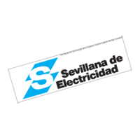 sevillana de electricidad preview