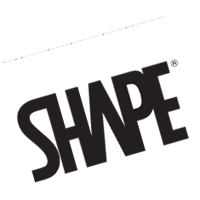 shape 2 vector
