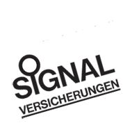 signal preview