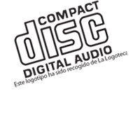 simb CD DIGITAL AUDIO vector