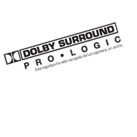 simb dolby pro logic preview