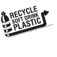 simb plastico recicl preview