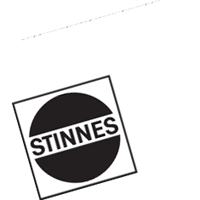 stinnes vector