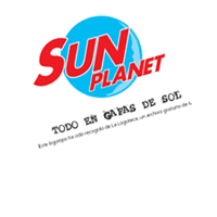sunplanet gafas sol preview