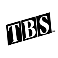 TBS  preview