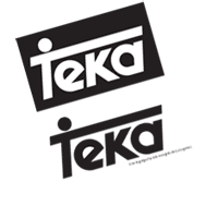 TEKA cocinas preview