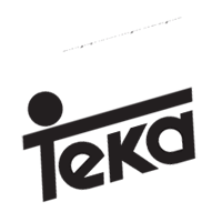 TEKA cocinas 1 preview