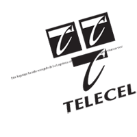 TELECEL preview