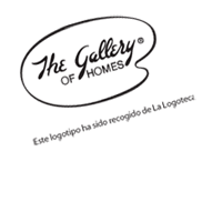 THE GALLERY preview