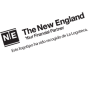 THE NEW ENGLAND preview