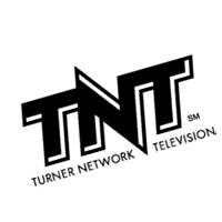 TNT  preview