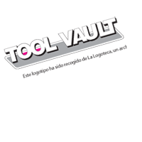 TOOL VAULT preview