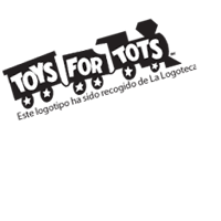 TOYS FOR TOTS preview