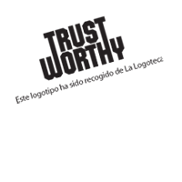 TRUST WORTHY preview