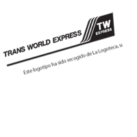 TWA EXPRESS lin aer preview