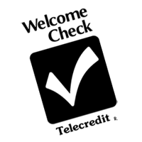 Telecredit  preview