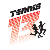 Tennis 13  preview