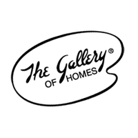 The Gallery  vector