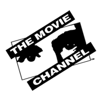 The Movie channel  preview