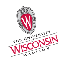 The University of Wisconsin Madison 153 preview
