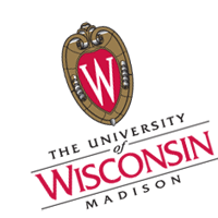 The University of Wisconsin Madison preview