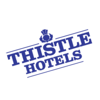 Thistle Hotels  preview