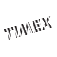 Timex  preview