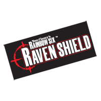 Tom Clancy's Rainbow Six Raven Shield preview