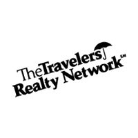 Travelers Network  vector