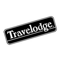Travelodge  vector