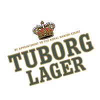 Tuborg-LAGER 2 LINES preview