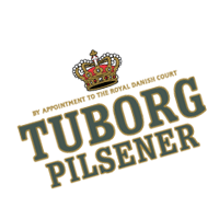 Tuborg-PILSENER 2 LINES preview