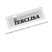 terclisa climatizacion download