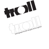 troll preview
