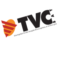 tvc-sat.tel de cat preview