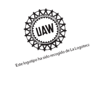 UAW preview
