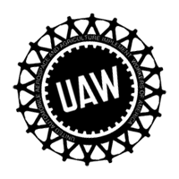 UAW  download
