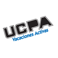UCPA-VIAJES preview