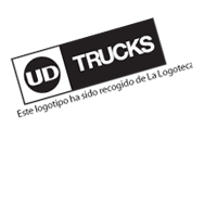 UD TRUCKS preview