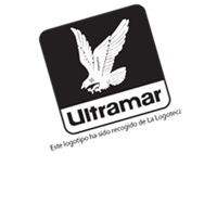 ULTRAMAR preview