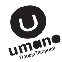 UMANO download