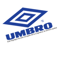 UMBRO deport preview