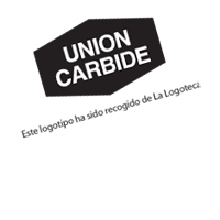 UNION CARBIDE vector