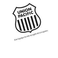 UNION PACIFIC preview
