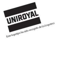 UNIROYALneumat preview